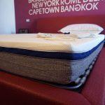DSC02998 150x150 - Recensione materasso e cuscino Tediber