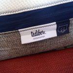 DSC03000 150x150 - Recensione materasso e cuscino Tediber