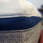 DSC03005 150x150 - Recensione materasso e cuscino Tediber