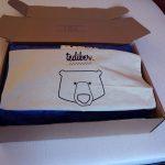 DSC03015 150x150 - Recensione materasso e cuscino Tediber