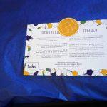DSC03017 150x150 - Recensione materasso e cuscino Tediber