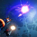 NSwitch StarlinkBattleForAtlas 01 150x150 - Starlink: Battle for Atlas, la nostra recensione
