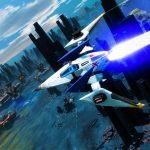 NSwitch StarlinkBattleForAtlas 05 150x150 - Starlink: Battle for Atlas, la nostra recensione