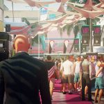 screen 01 h 150x150 - Hitman 2, la nostra recensione