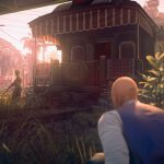screen 15 h 150x150 - Hitman 2, la nostra recensione
