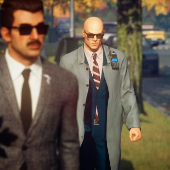 screen 17 h 350x350 - Hitman 2, la nostra recensione