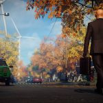 screen 18 h 150x150 - Hitman 2, la nostra recensione