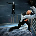 screen 21 h 150x150 - Hitman 2, la nostra recensione
