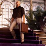 screen 22 h 150x150 - Hitman 2, la nostra recensione