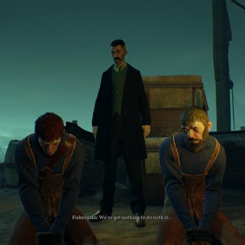 3458354 desktopscreenshot2018.10.28 13.37.52.72 350x350 - Call of Cthulhu, la nostra recensione