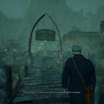 3458355 desktopscreenshot2018.10.29 09.09.23.79 350x350 - Call of Cthulhu, la nostra recensione