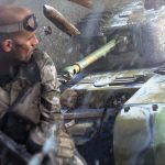 7a459a86 eb70 444c 968a 7ebd11570442 150x150 - Battlefield V, la nostra recensione
