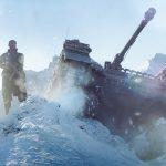 852a34b7 d61d 46c3 8847 62ffa2dd9445 150x150 - Battlefield V, la nostra recensione