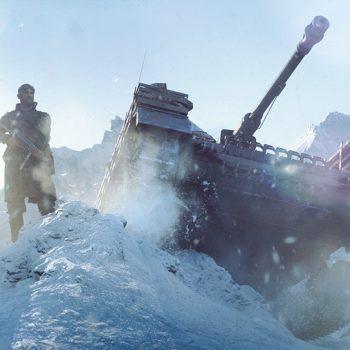 852a34b7 d61d 46c3 8847 62ffa2dd9445 350x350 - Battlefield V, la nostra recensione