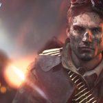 bfv revealscreenshot 10 wlogo 150x150 - Battlefield V, la nostra recensione