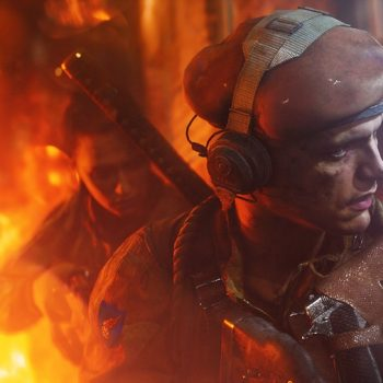 cbcf44d9 f262 4207 b087 27668384bcb0 350x350 - Battlefield V, la nostra recensione