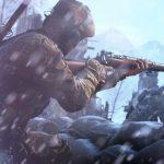 f71d140d fffc 487f 9c73 98838432e7e3 150x150 - Battlefield V, la nostra recensione