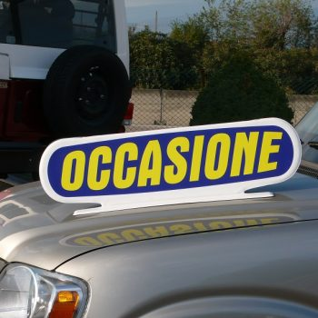 Auto usate 2 350x350 - Sostituire la vecchia automobile: occhio agli sconti e alle garanzie!