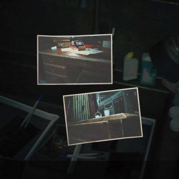"""Foto 350x350 - Resident Evil 2 - Guida: dove trovare il rullino """"Nascondiglio"""""""