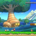 NewSuperMarioBrosUDeluxe 01 150x150 - New Super Mario Bros. U Deluxe, la nostra recensione