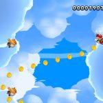 NewSuperMarioBrosUDeluxe 02 150x150 - New Super Mario Bros. U Deluxe, la nostra recensione