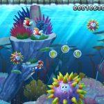 NewSuperMarioBrosUDeluxe 03 150x150 - New Super Mario Bros. U Deluxe, la nostra recensione