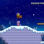 NewSuperMarioBrosUDeluxe 05 150x150 - New Super Mario Bros. U Deluxe, la nostra recensione