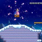 NewSuperMarioBrosUDeluxe 06 150x150 - New Super Mario Bros. U Deluxe, la nostra recensione
