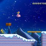 NewSuperMarioBrosUDeluxe 07 150x150 - New Super Mario Bros. U Deluxe, la nostra recensione
