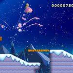 NewSuperMarioBrosUDeluxe 08 150x150 - New Super Mario Bros. U Deluxe, la nostra recensione