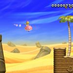 NewSuperMarioBrosUDeluxe 09 150x150 - New Super Mario Bros. U Deluxe, la nostra recensione