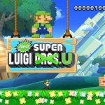 NewSuperMarioBrosUDeluxe 11 150x150 - New Super Mario Bros. U Deluxe, la nostra recensione