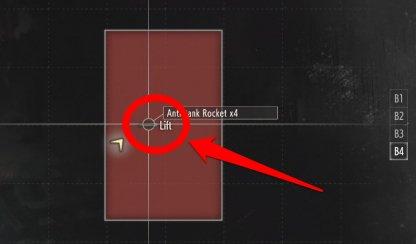 ascensore resident evil 2 - Resident Evil 2 - Guida alle armi e dove trovarle