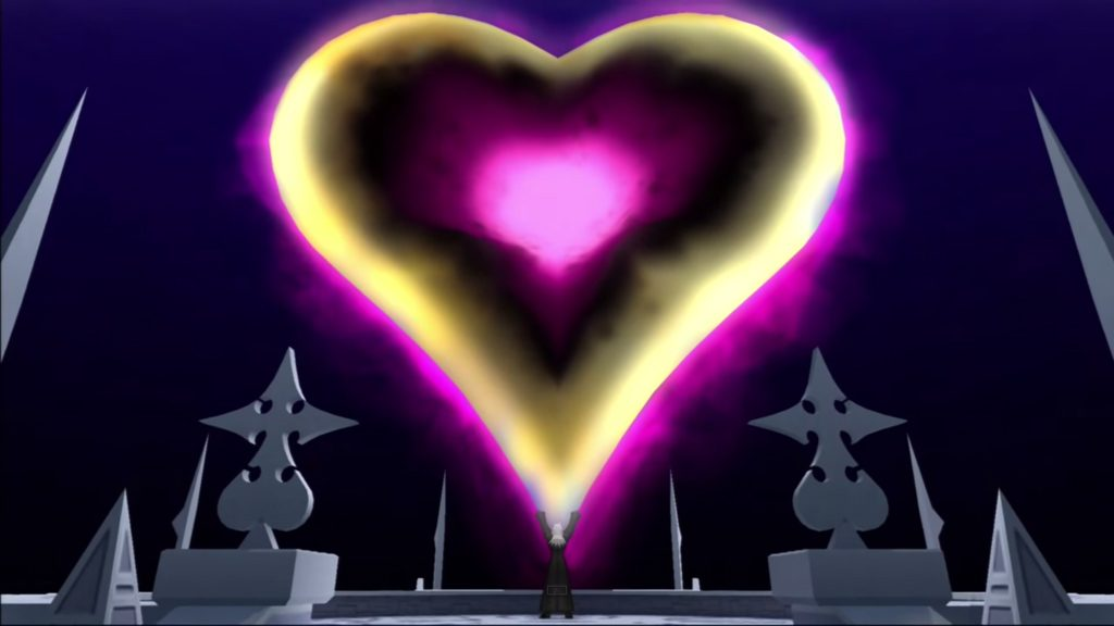 kingdom hearts moon 1024x576 - Kingdom Hearts III 4 cose da sapere