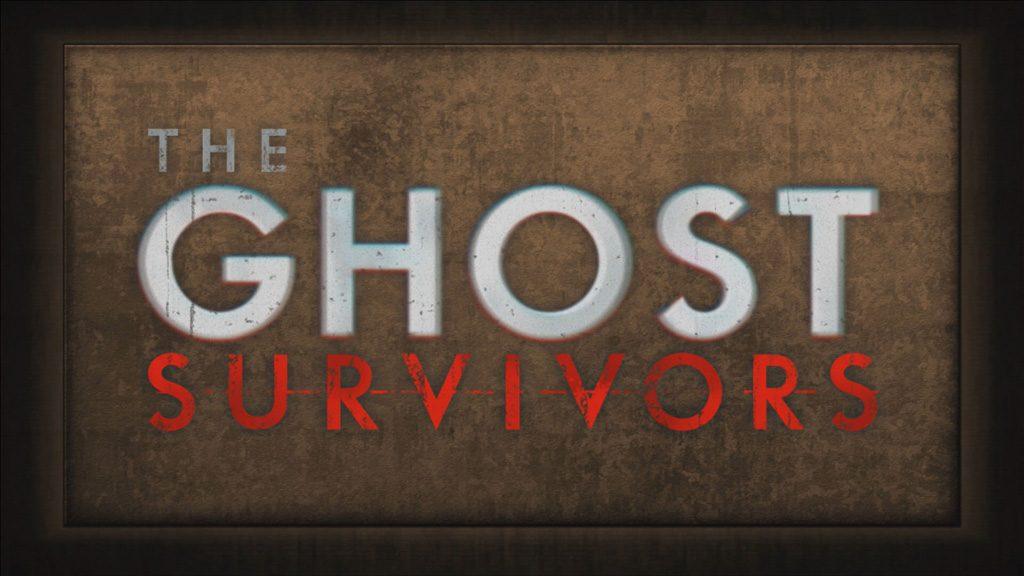 resident evil 2 dlc ghost survivors 1024x576 - Resident Evil 2, DLC e nuove modalità