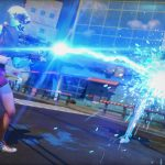 sunset overdrive v1 570607 150x150 - Recensione Sunset Overdrive - Versione PC
