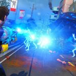 sunset overdrive v1 570608 150x150 - Recensione Sunset Overdrive - Versione PC