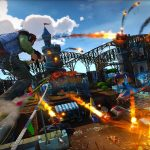 sunset overdrive v1 570609 150x150 - Recensione Sunset Overdrive - Versione PC