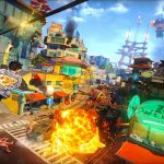 sunset overdrive v1 570610 150x150 - Recensione Sunset Overdrive - Versione PC