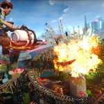 sunset overdrive v1 570612 150x150 - Recensione Sunset Overdrive - Versione PC