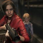 Claire 150x150 - Resident Evil 2 - Remake, la nostra recensione