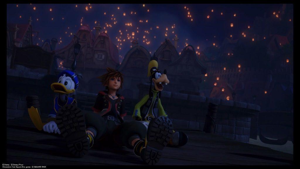 KINGDOM HEARTS Ⅲ 20190204223746 1024x576 - Kingdom Hearts III - la nostra recensione