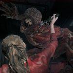 RE 2 2 150x150 - Resident Evil 2 - Remake, la nostra recensione