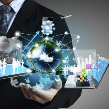 ThinkstockPhotos 175861511 350x350 - Unified Communication and Collaboration: le previsioni per il 2019