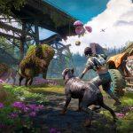Far Cry New Dawn 150x150 - Far Cry New Dawn, la nostra recensione