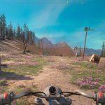 Far Cry New Dawn 2 150x150 - Far Cry New Dawn, la nostra recensione