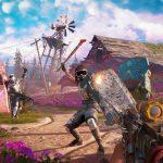 Far Cry New Dawn 3 1280x720 150x150 - Far Cry New Dawn, la nostra recensione