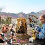 fcb keyart no logo 1080 340963 150x150 - Far Cry New Dawn, la nostra recensione