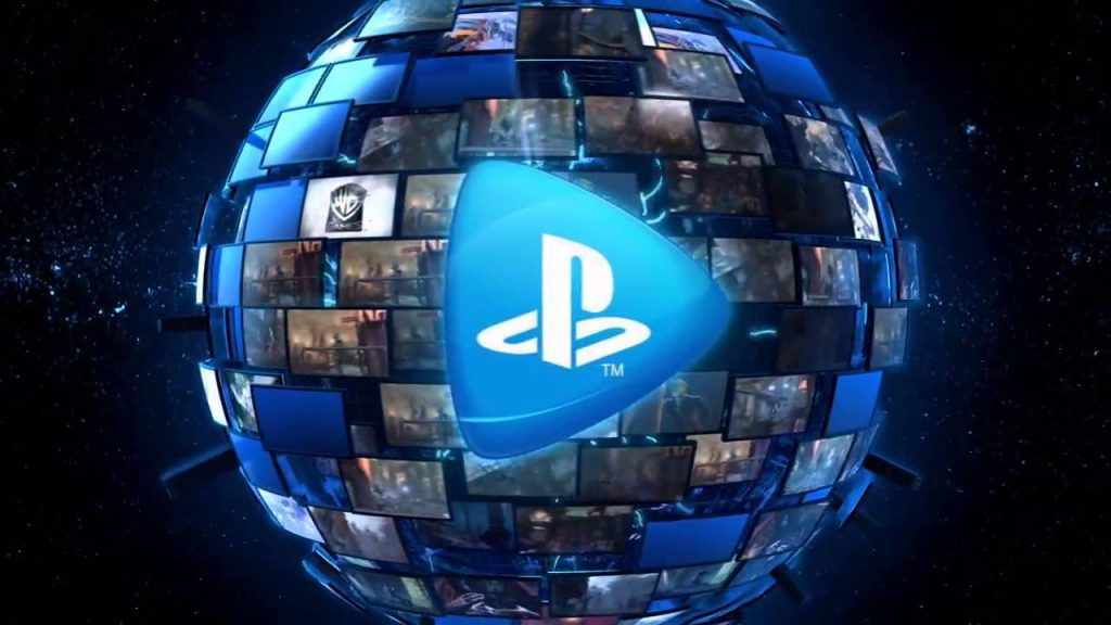 playstation now 1024x576 - Sony e il lato oscuro del mercato digitale