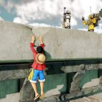 One Piece World Seeker 4 150x150 - One Piece: World Seeker, la nostra recensione